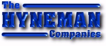 Hyneman Comapnies L.L.C.